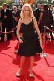 Kristin Chenoweth and Emmy Awards