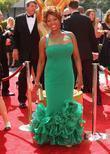 Alfre Woodard 2011 Primetime Creative Arts Emmy Awards...