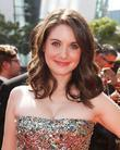 Alison Brie and Emmy Awards