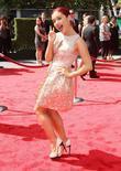 Ariana Grande and Emmy Awards