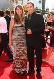 Beau Bridges and Emmy Awards