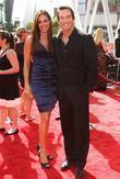 Jeff Probst and Emmy Awards