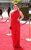 Jennifer Stone and Emmy Awards
