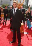 Jesse Spencer and Emmy Awards