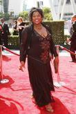 Loretta Devine and Emmy Awards