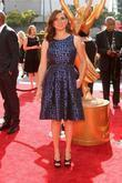 Maya Rudolph and Emmy Awards