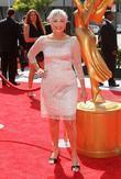 Randee Heller and Emmy Awards