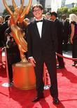 Rich Sommer and Emmy Awards