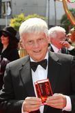Robert Morse and Emmy Awards