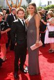 Seth Green and Emmy Awards