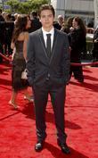 Jake T. Austin and Emmy Awards