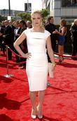 Julia Stiles and Emmy Awards