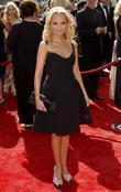Kristen Chenoweth and Emmy Awards