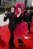 Kynt, Vyxen and Emmy Awards