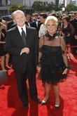 Mitzi Gaynor, Emmy Awards