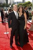 Phil Keoghan and Emmy Awards