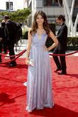 Victoria Justice and Emmy Awards