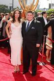 Chastity Bono and Emmy Awards