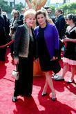 Debbie Reynolds, Carrie Fisher, Emmy Awards