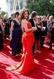Mary McDonnell, Emmy Awards