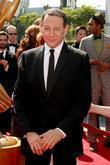 Paul Reubens and Emmy Awards