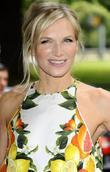 Jo Whiley The 2011 Ivor Novello Awards at...