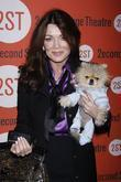 Lisa Vanderpump and Real Housewives