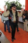 hank williams jr picture hank williams jr  the miam