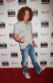 Carrot Top  Las Vegas MOB Experience Grand...