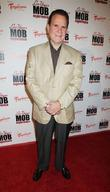 Rich Little  Las Vegas MOB Experience Grand...