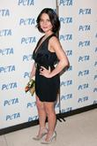 Olivia Munn, Stella Mccartney, New York Fashion Week