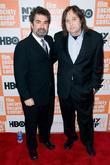 Joe Berlinger and Bruce Sinofsky