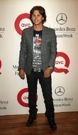 Jonathan Cheban and New York Fashion Week