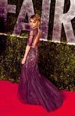 Emma Roberts and Vanity Fair