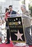 Adam Sandler and Henry Winkler Adam Sandler is...