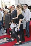 Adam Sandler and his family Adam Sandler is...