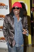Alpha Blondy,  at the 6th Afro-Caribbean Arts...