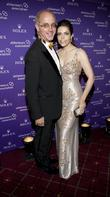 Chris Salyer and Chele Chiavacci 2011 Alzheimer's Association...