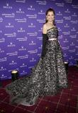 Jean Shafiroff 2011 Alzheimer's Association Rita Hayworth Gala...