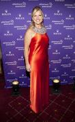 Mindy Grossman 2011 Alzheimer's Association Rita Hayworth Gala...