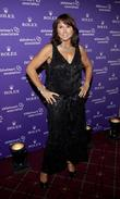 Patty Smyth 2011 Alzheimer's Association Rita Hayworth Gala...