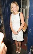 Amanda Holden  who recently announced she is...