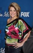 Lauren Alaina  The American Idol Season 10...