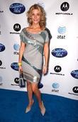 Mckenzie Westmore and American Idol