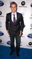 Randy Wayne and American Idol