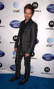 Thomas Dekker and American Idol