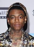 Soulja Boy and American Music Awards