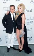 Kenneth Cole and Kesha