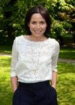 Andrea Corr and The Corrs