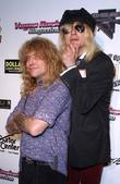 steven adler chip z nuff the 2nd annual vegas rocks